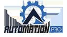 Automation Profressional Logo
