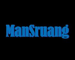 mansruang